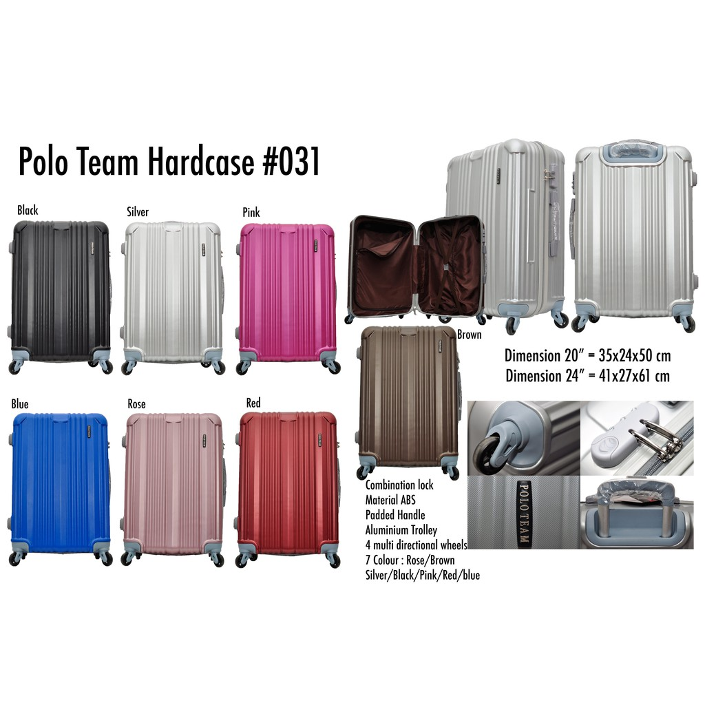 baec0453c04d 7pcs Luggage Packing Organizers Packing Cubes for Travel