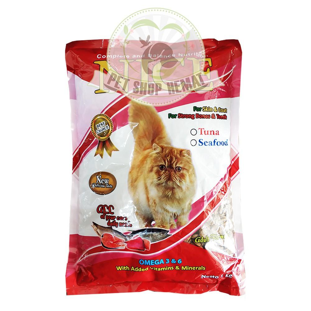 Vitta Maxx Tuna 500gr Adult Cat Food Makanan Kucing Shopee Indonesia Whiskas Dry 480gr Kering Rasa