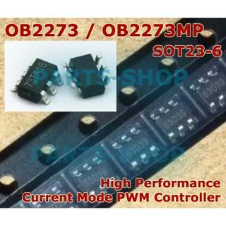 10/% off 10pcs MT3608 Voltage Regulator B628 SOT23-6 MT3608 2