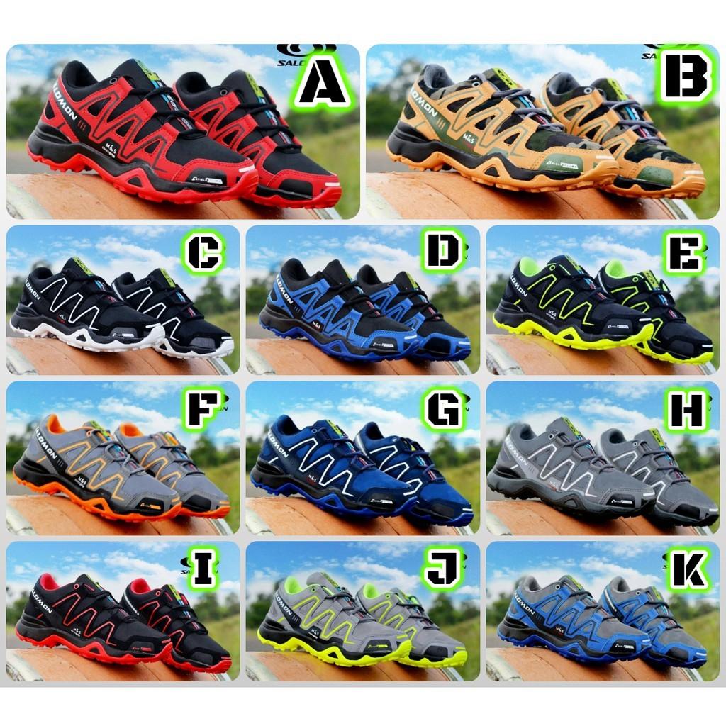 Sepatu Kasual Formal Kantor Pria Cowok Harga Grosir Produk Handmade Prodigo Komodo Bandung Murah Shopee Indonesia
