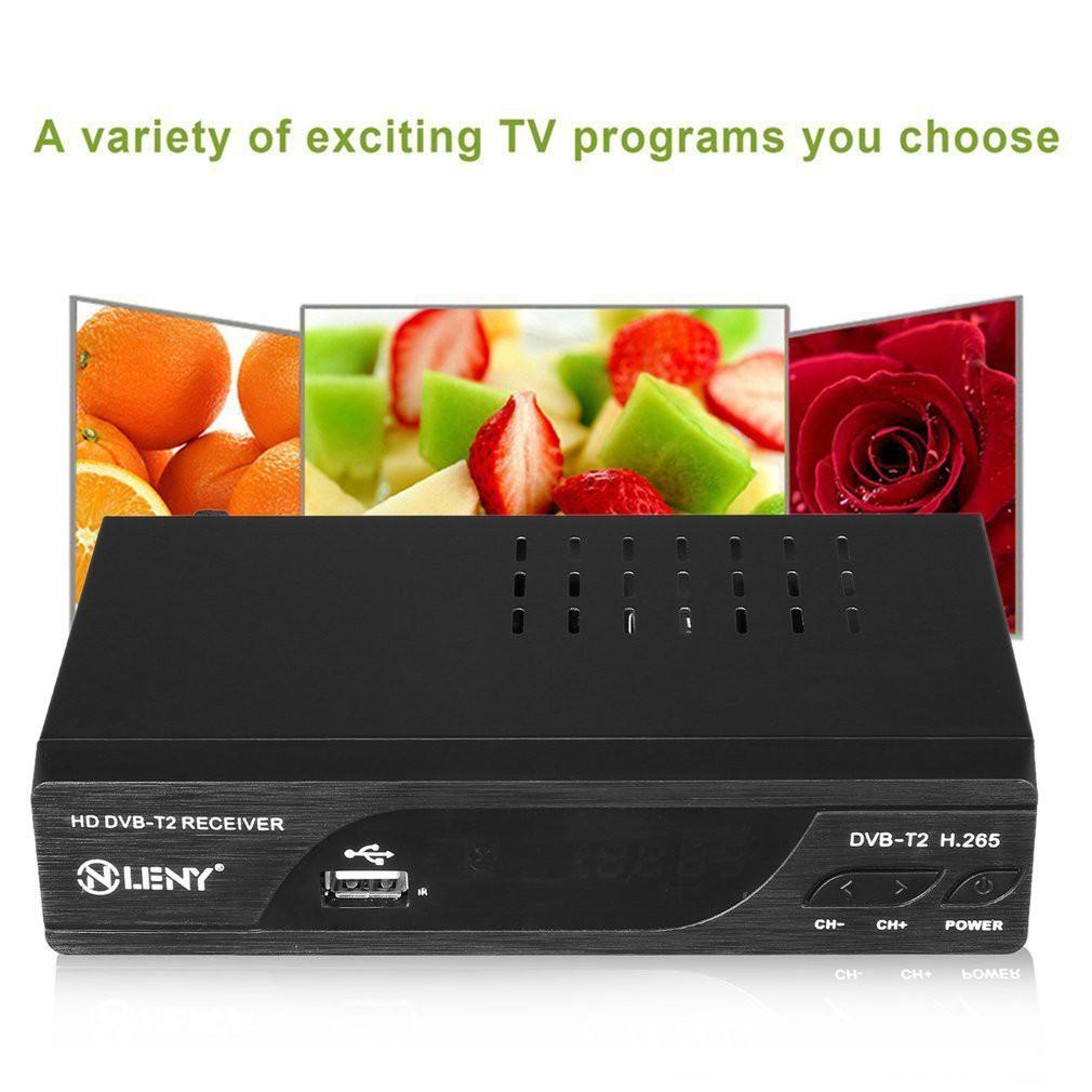 1 Tv Digital Bonus Kabel Hdmi. 1050 x 1050. Tv Box .