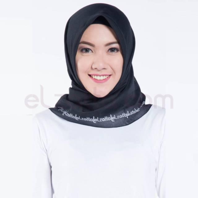 Promo Belanja Elzatta Online Desember 2018 Shopee Indonesia