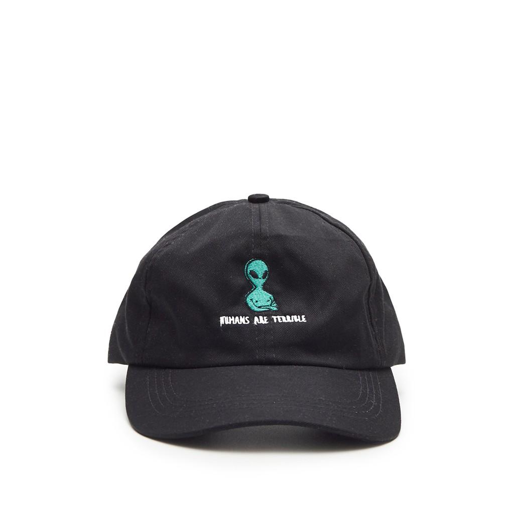 miniso+topi - Temukan Harga dan Penawaran Topi Online Terbaik - Aksesoris Fashion  Februari 2019  9d1a1cfe06