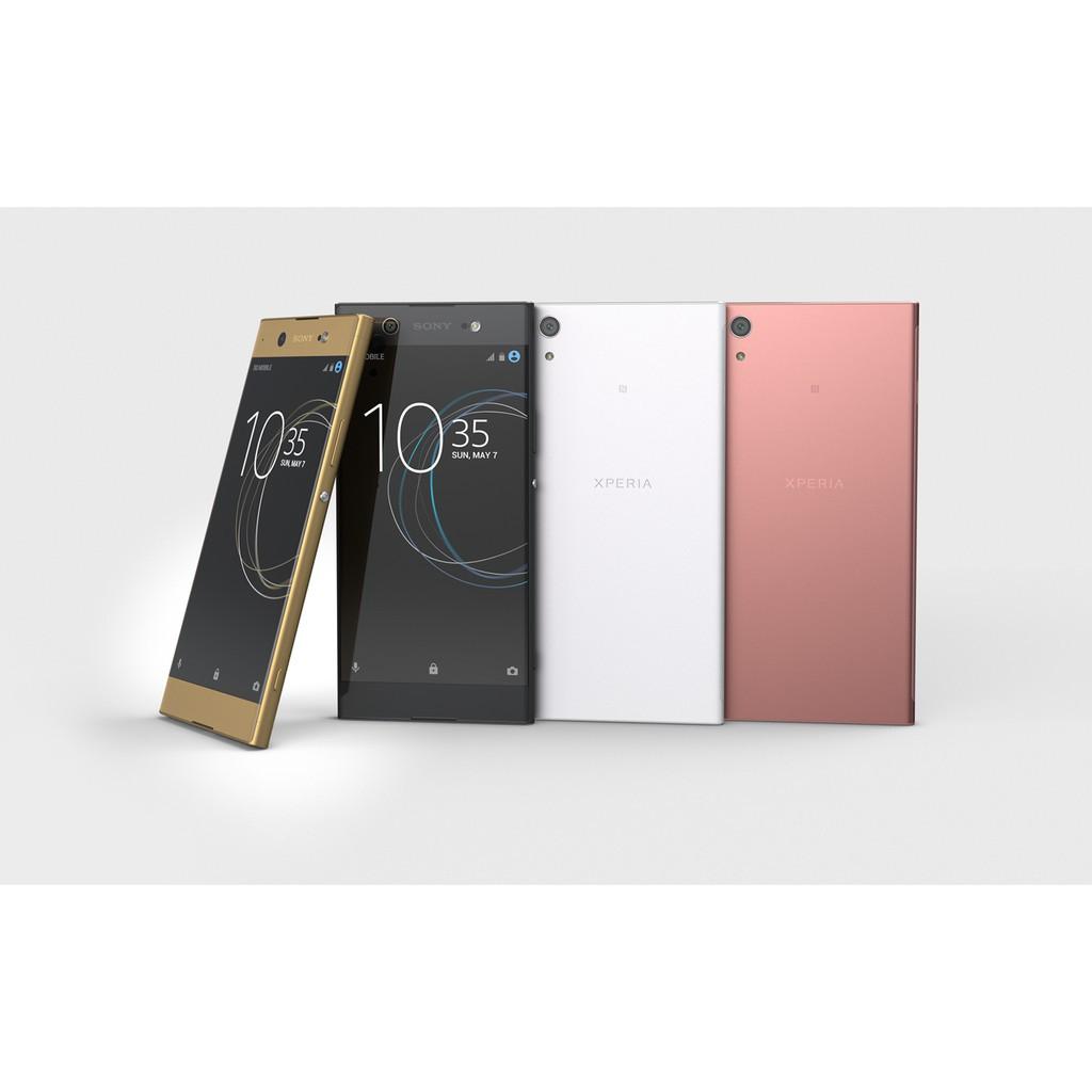 Oppo F3 Plus Smartphone Dual Camera 4gb 64gb Gold Cicilan Tanpa Garansi Resmi Indonesia 1 Tahun Kartu Kredit Shopee