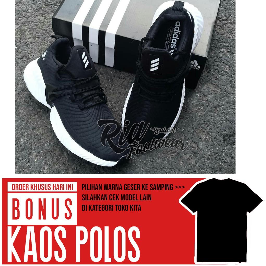 sepatu+adidas+boots - Temukan Harga dan Penawaran Online Terbaik - Januari  2019  84ce870742