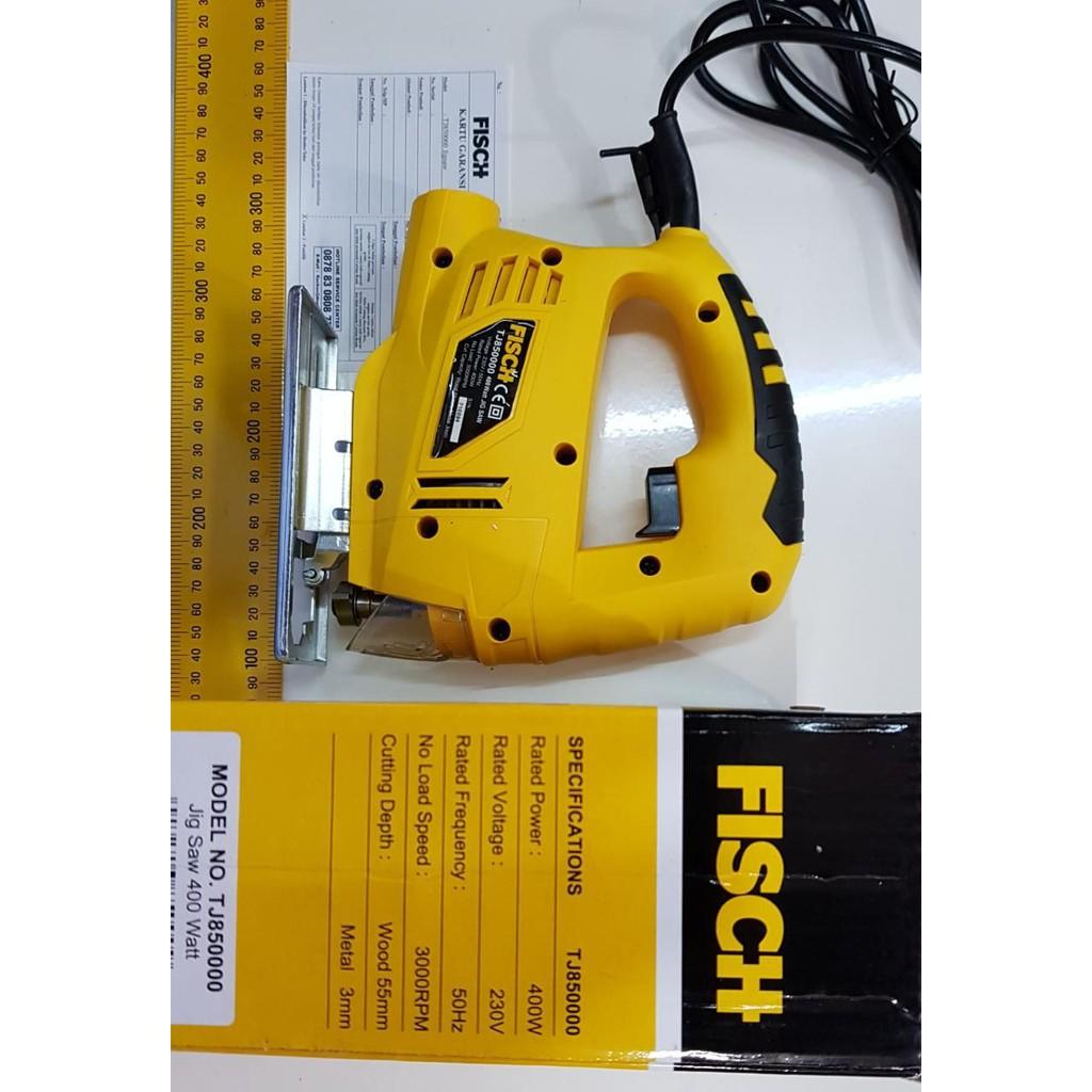 Handle / Pegangan Gerinda BOSCH GWS 060 / GWS 5-100 / GWS 7-100 | Shopee Indonesia