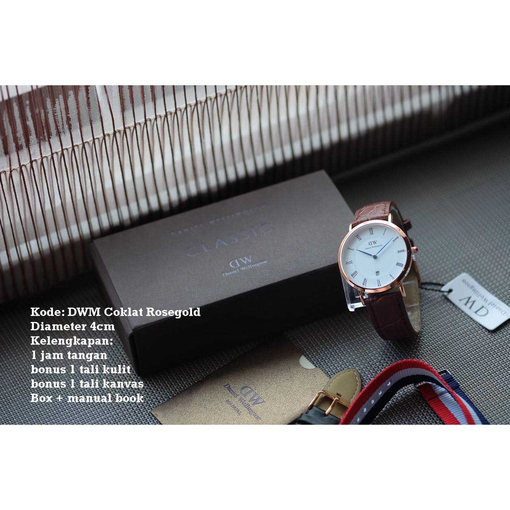 STOK BARU! - JAM SA SWISS ARMY 2272 LEATHER BLACK BROWN ORIGINAL ... dc1de560ce
