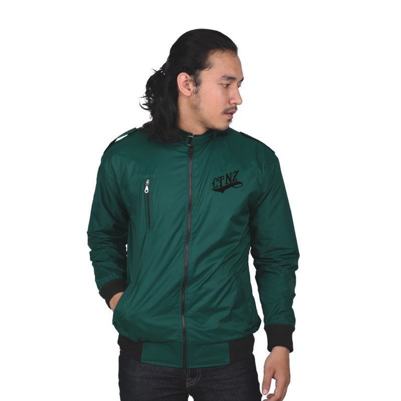 Jaket Parka Wanita   Jaket Cewek   Jaket Bandung   Jaket Best seller   Catenzo  DI 051  50b1286322