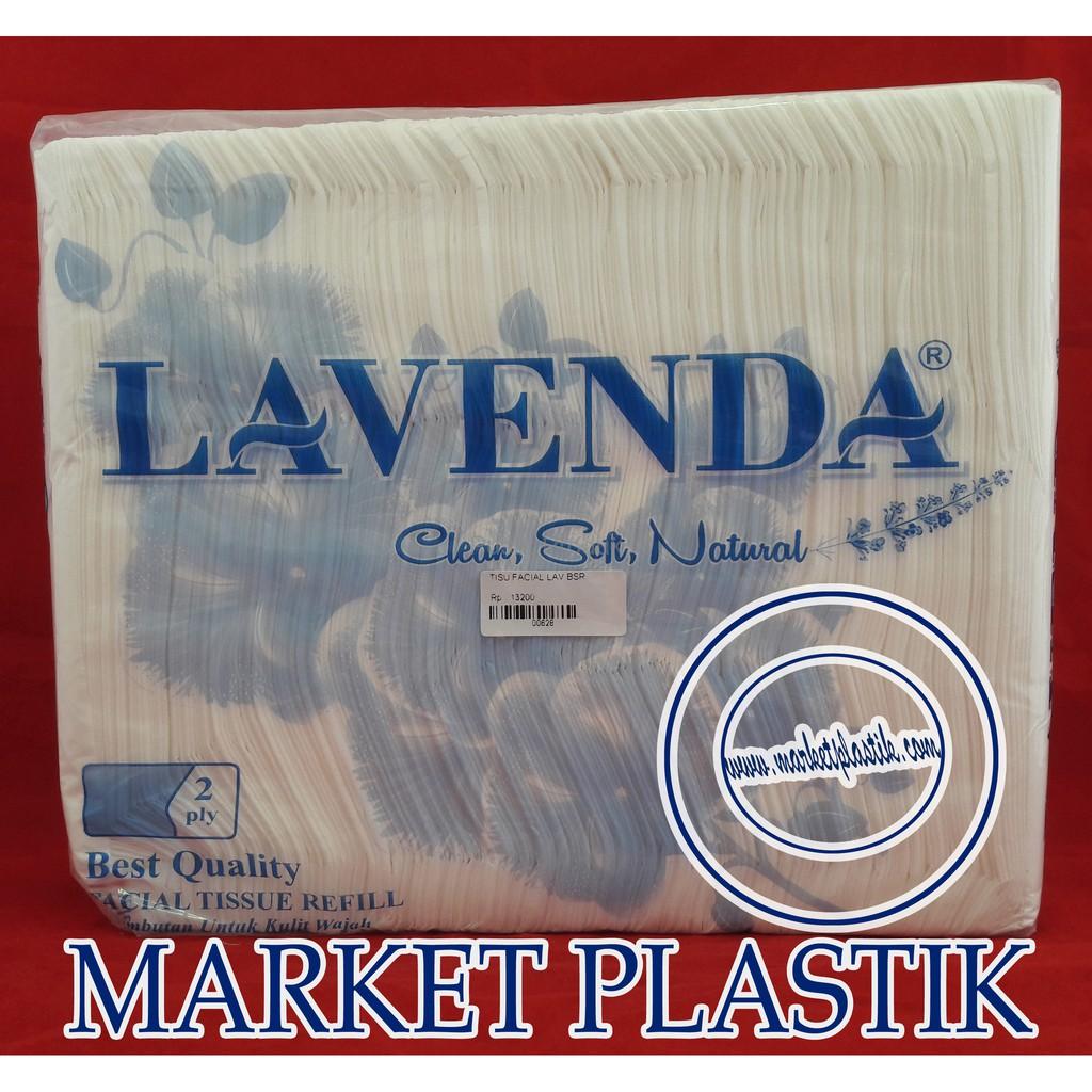 Multi Facial Tissue 1000 Gr Tisu Wajah Mp 08 Shopee Indonesia Original Tessa 250 Sheets 2 Ply