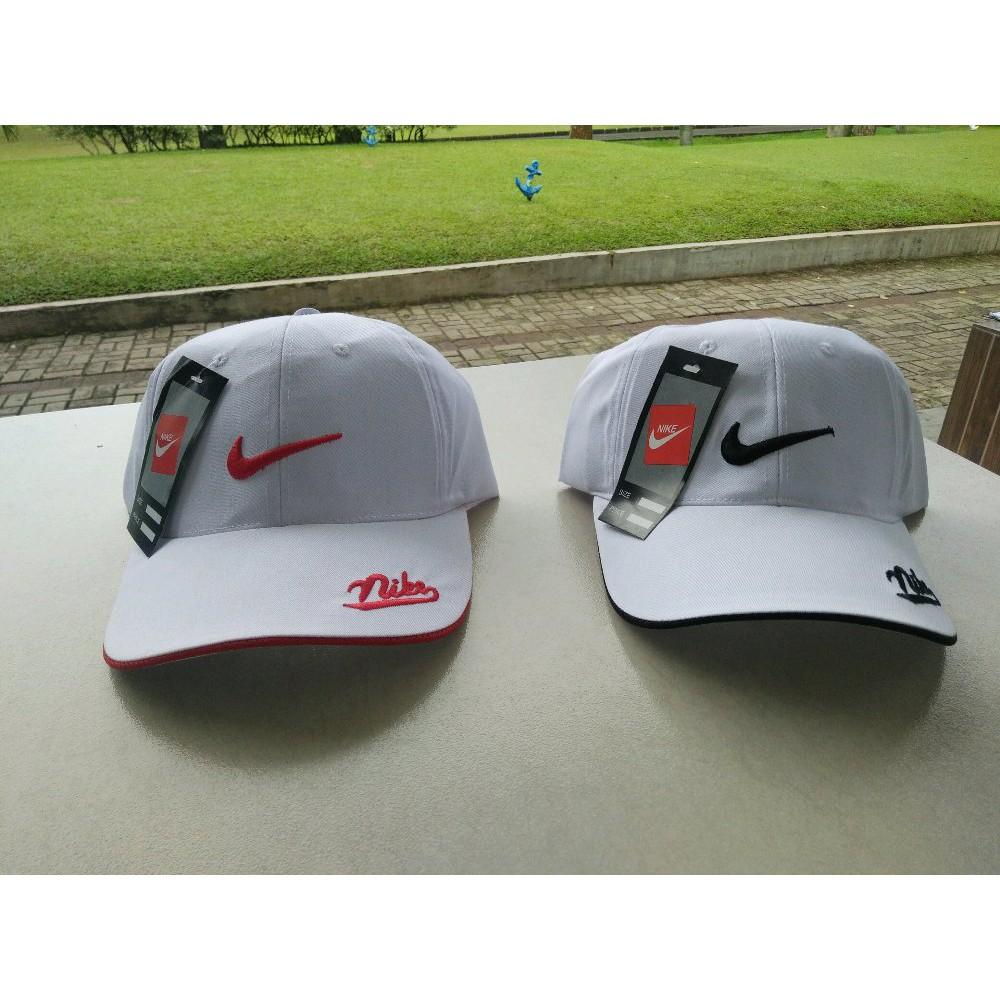 New Golf Visor Hat Topi Caddy Shopee Indonesia Aonijie E4080 Quick Dry Lari Sepeda Tenis Gray