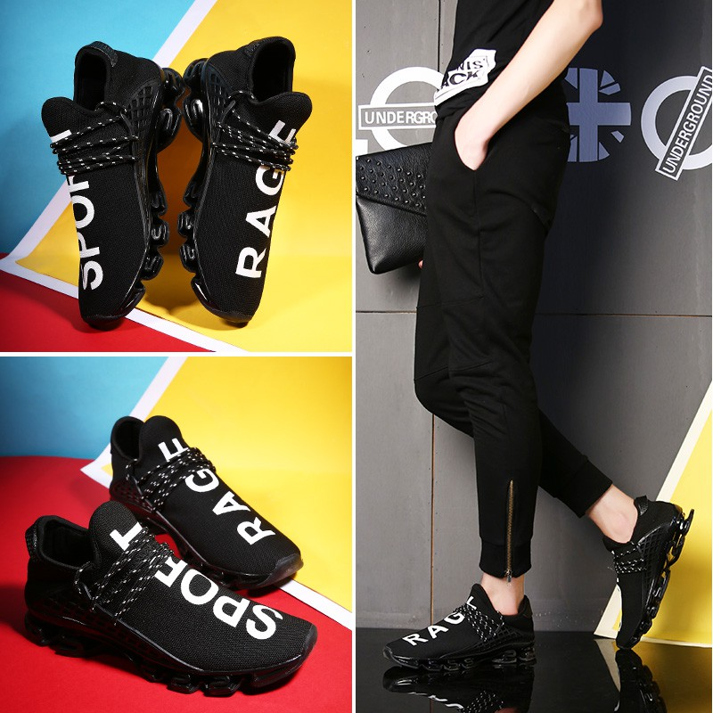 Sneakers Cewek Fila Disruptor 86779ad7fb