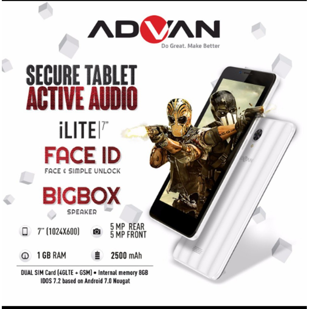 Xiaomi Pocophone F1 6 128 Gb Ram 6gb Rom 128gb Garansi Resmi Tam Samsung Galaxy Note 9 Sein Biru Shopee Indonesia