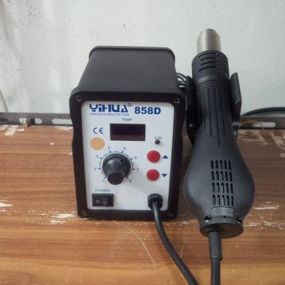 Blower Digital Cellkit 859d Shopee Indonesia Power Supply Kabel 1502 Ck 1502dd