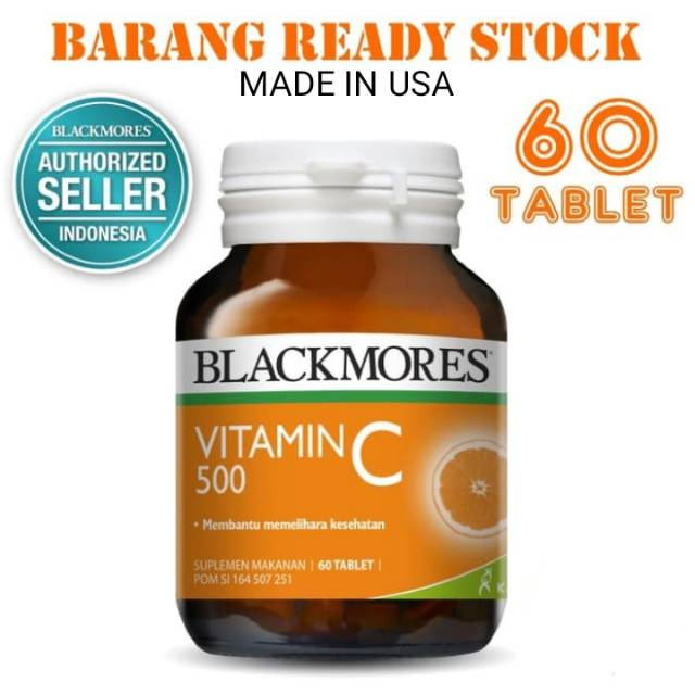 Suplemen Vitamin Menambah Kecerdasan Otak Anak Fokus dan Daya Ingat Walatra  Brain Nutrition Asli  f414fabafce6e