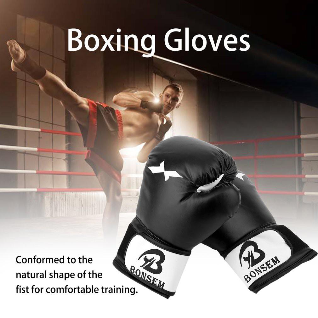 Sepatu Tinju Boxing Lonsdale Bukan Adidas Shopee Indonesia Rka Punching Pad Target Pukulan Punch Focus Mitt