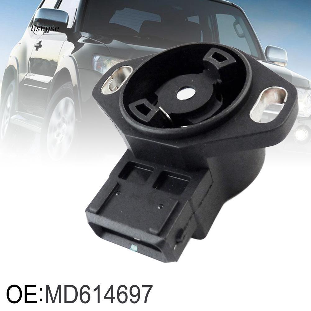 Antenna Automatic Power Replacement Kit Mitsubishi Montero Sport Mighty MAX