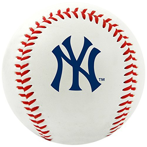 Rawlings Jumbo B/éisbol New York Yankees