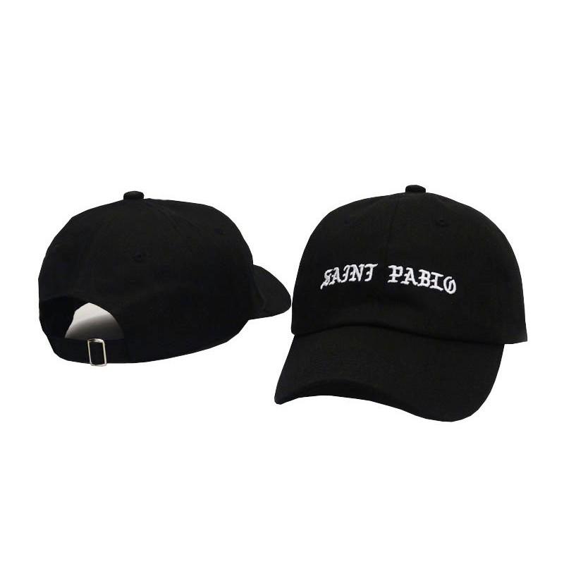 topi snapback - Temukan Harga dan Penawaran Online Terbaik - Februari 2019   9a7b6b6262