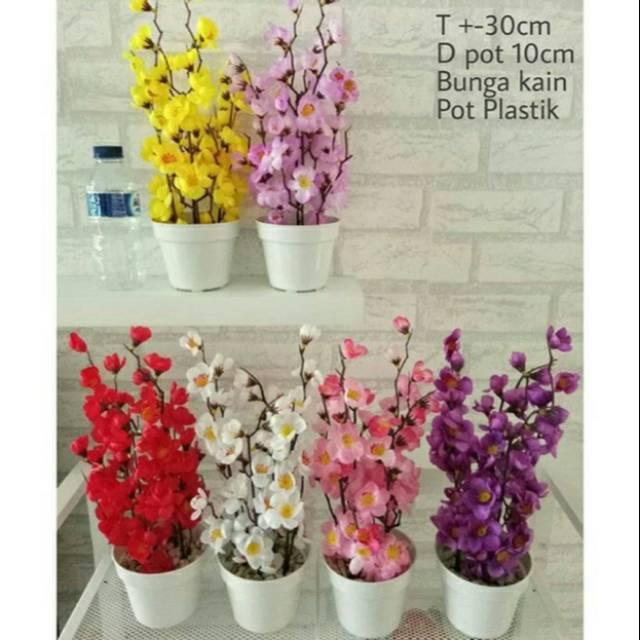 Anggrek plastik anggrek palsu bunga anggrek anggrek murah bunga plastik  bunga shabby bunga murah  37d038a3a9