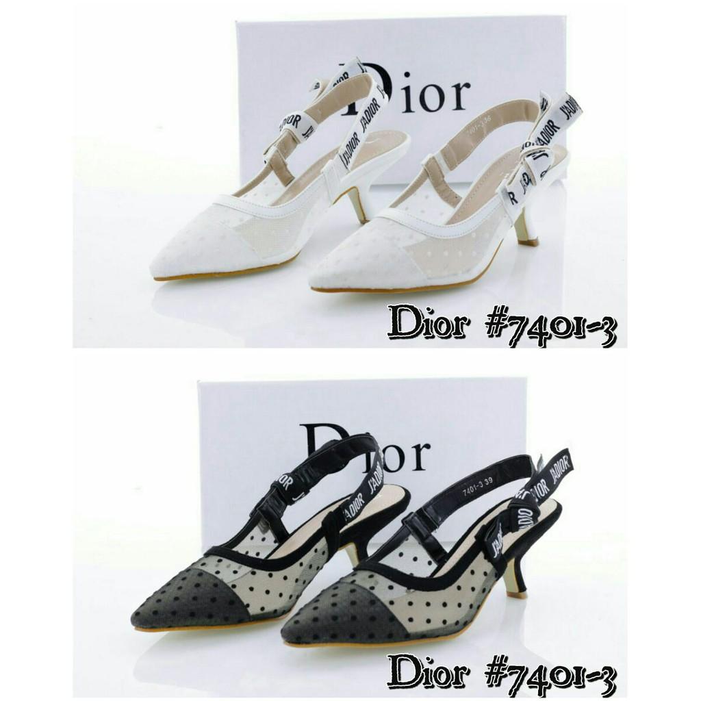 Sepatu branded import murah - Sepatu Gucci Sneaker Ace Embroidered Semi  Premium 6668  60085ad8d3