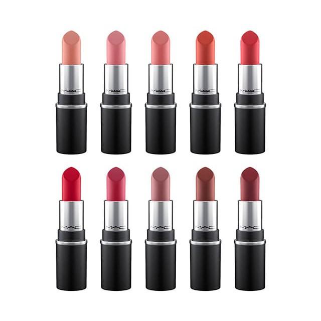 MAKE UP FOR EVER   MUFE Artist Lip Blush  3e5c58fc6b