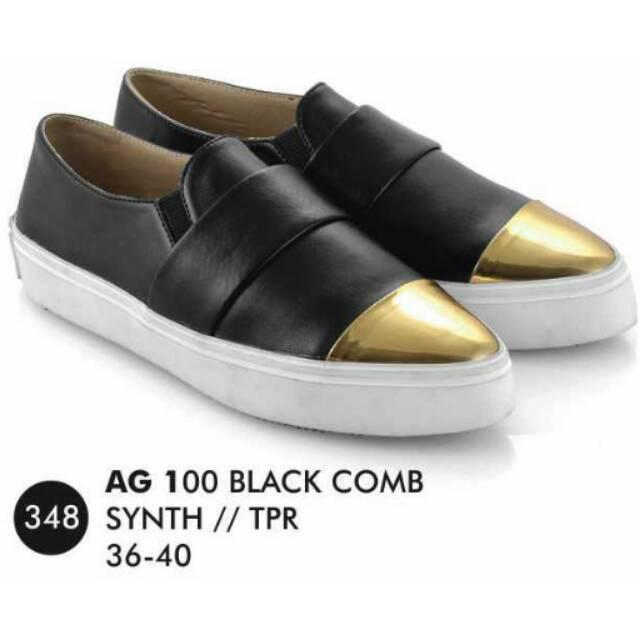 Flatshoes murah berkualitas/slipon/sepatu cewek/sepatu wanita/kekinian   Shopee Indonesia