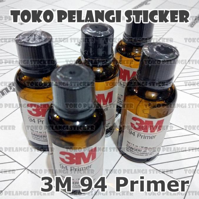 LEM 3M PRIMER 94