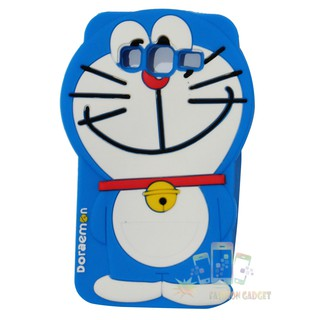 Case Silicone 3D Samsung G7106 / Galaxy Grand 2 Doraemon Rubber 3D / Softcase/ Karakter/Jelly Case | Shopee Indonesia