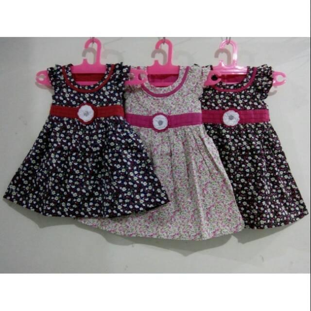 6200 Model Baju Anak Perempuan Nikita Gratis Terbaru