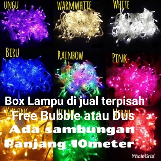 Lampu Tidur Jamur Mini Mushroom Sensor Cahaya Murah Surabaya   Shopee Indonesia