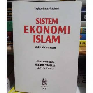Ekonomi Islam P3ei Rajawali Shopee Indonesia