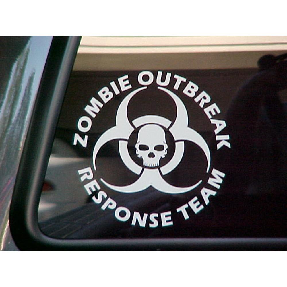 Sticker mobil jeep wrangler gun rubicon stiker cutting mobil offroad variasi modifikasi shopee indonesia