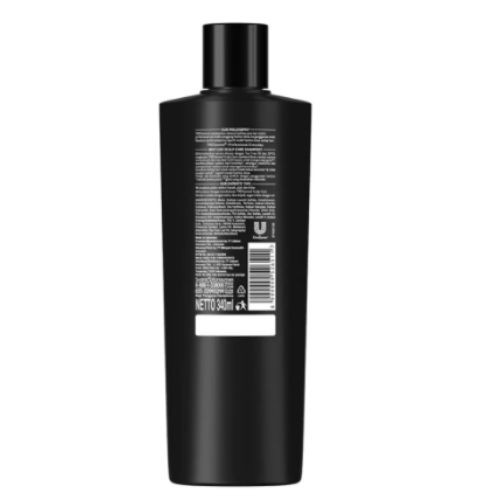 TRESEMME Scalp Care Shampoo 340ml-2