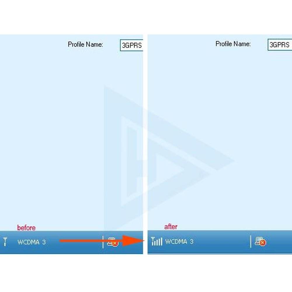 Antena Bolt Temukan Harga Dan Penawaran Networking Online Terbaik Indoor Router Xl B310s Bl100 B310 B315 B683 Komputer Aksesoris Oktober 2018 Shopee Indonesia