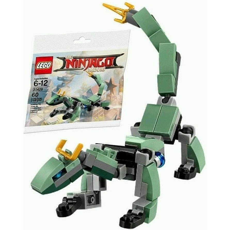 Lego Blok Ninja Go Set Jr749 Shopee Indonesia