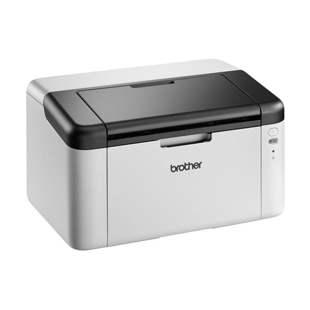 Hp Deskjet 1112 Printer Putih On Site Garansi Resmi Shopee Indonesia