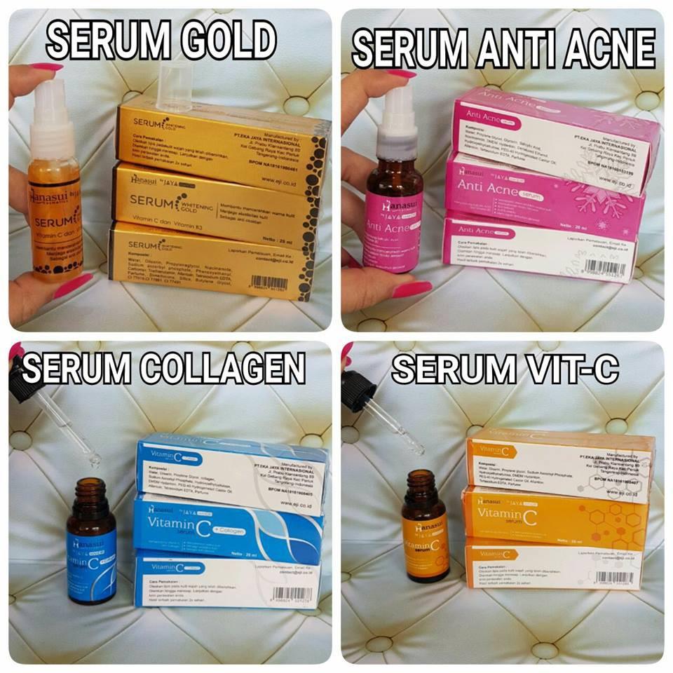 Fair N Pink Hand And Body Lotion Serum Kecil 120ml Shopee Pemutih Badan 160ml Ber Bpom Indonesia