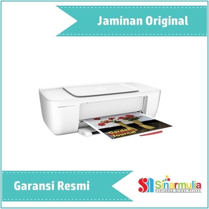 Hp Deskjet 1115 Print Only D620 Shopee Indonesia