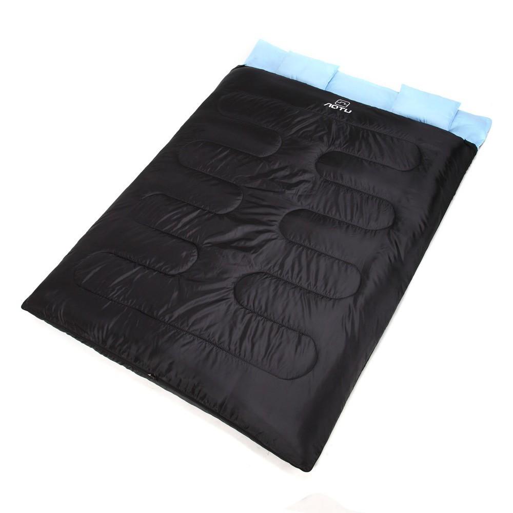 Chinook Flannel Sleeping Bag Liner