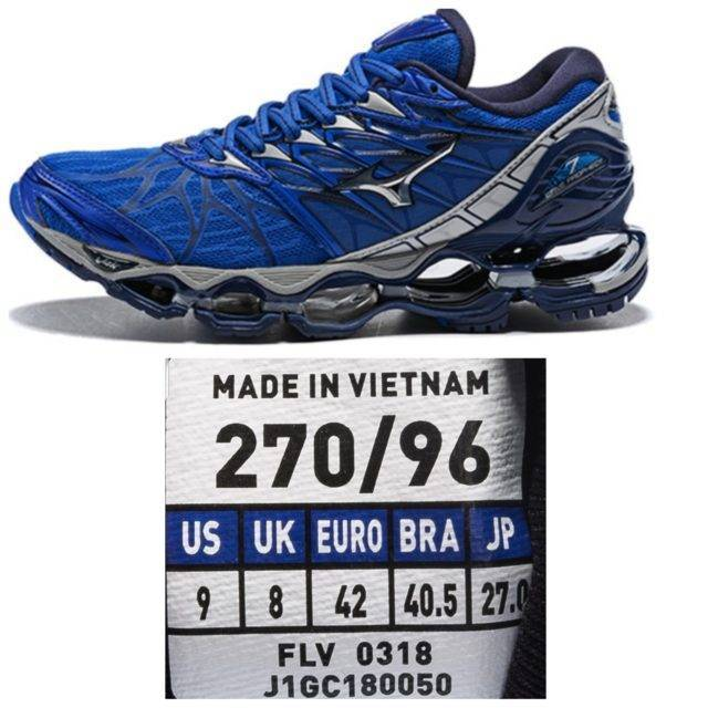 sepatu mizuno volly - Temukan Harga dan Penawaran Sepatu Olahraga Online  Terbaik - Olahraga   Outdoor Januari 2019  59f600b396