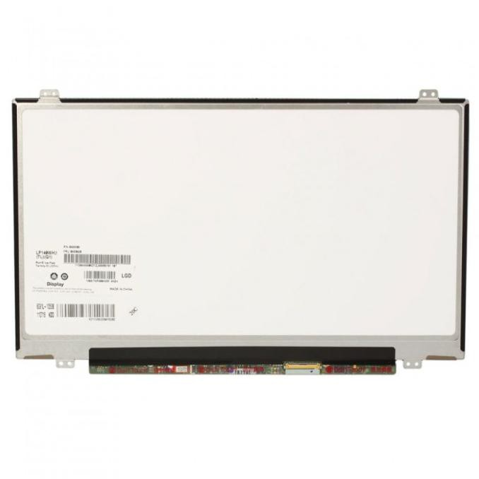 LCD Acer Aspire 3 A314-33 original product