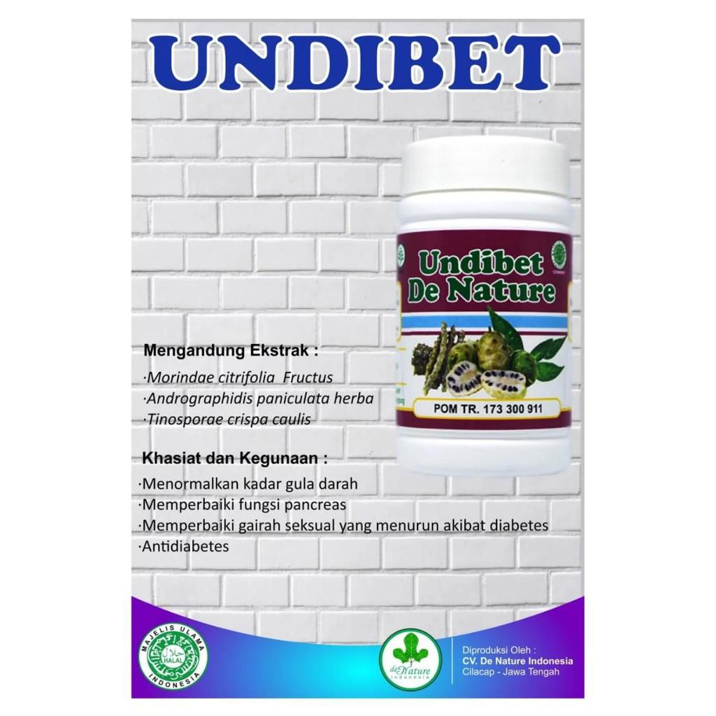 pengobatan impotensi akibat diabetes tinggi
