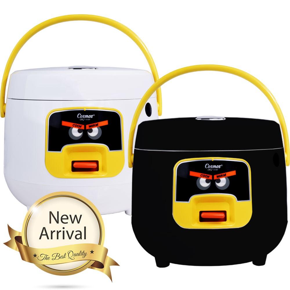 Jual Produk Dan Promo Magic Com 0 Liter Terbaik Dengan Harga Terbaru Miyako Mcm 609 06 Warm And Cook Cosmos 08 Harmond Crj6601