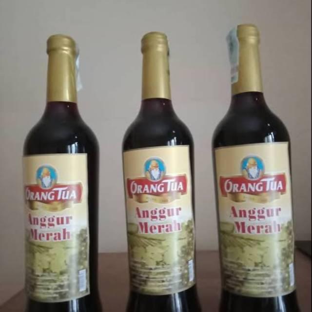 78 Gambar Anggur Merah Minuman Kekinian Infobaru