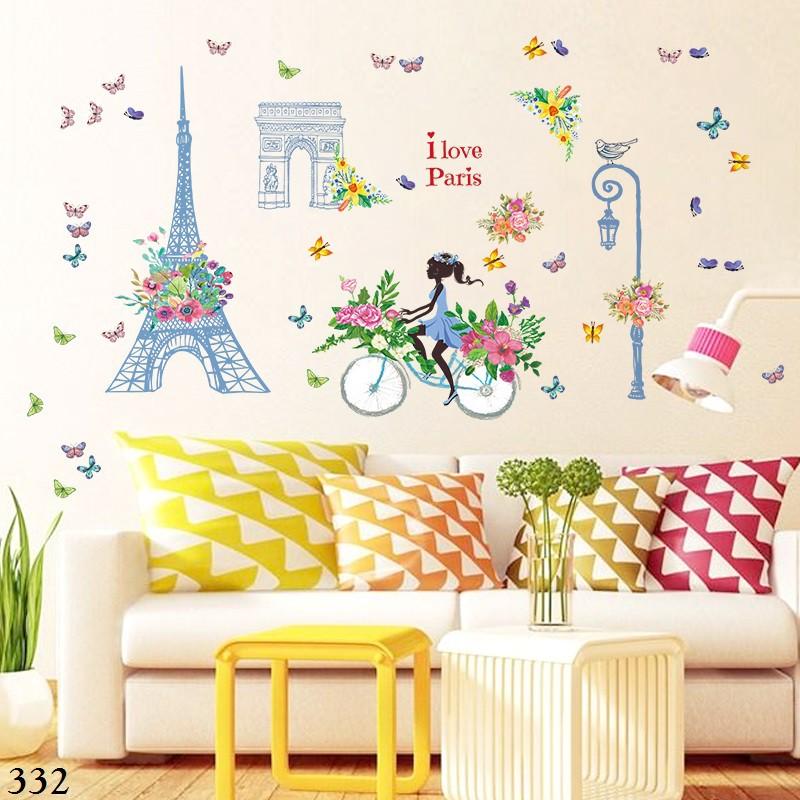 toko online eldorado wall sticker   shopee indonesia