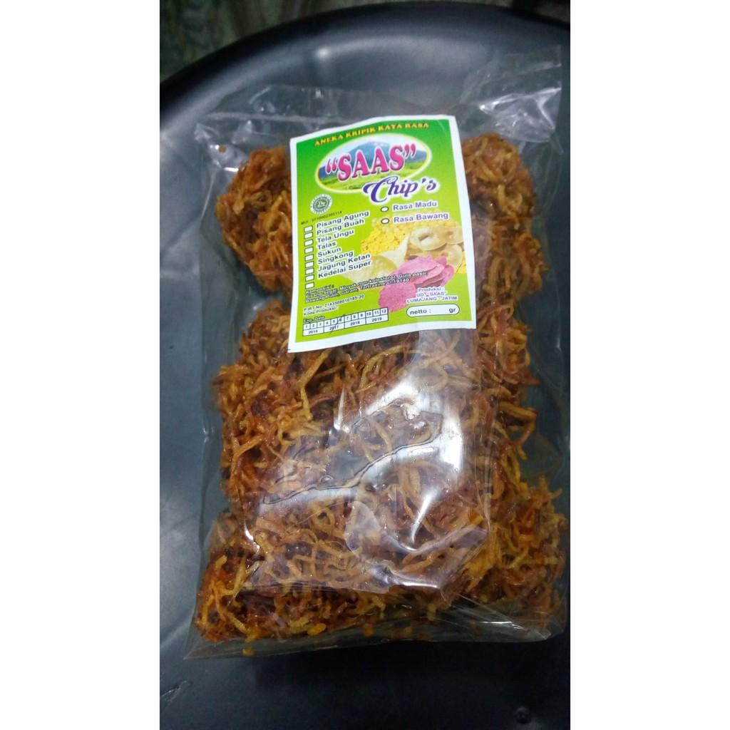 Manisan Mangga Kering Manis Permen Buah Pichii Shopee Indonesia