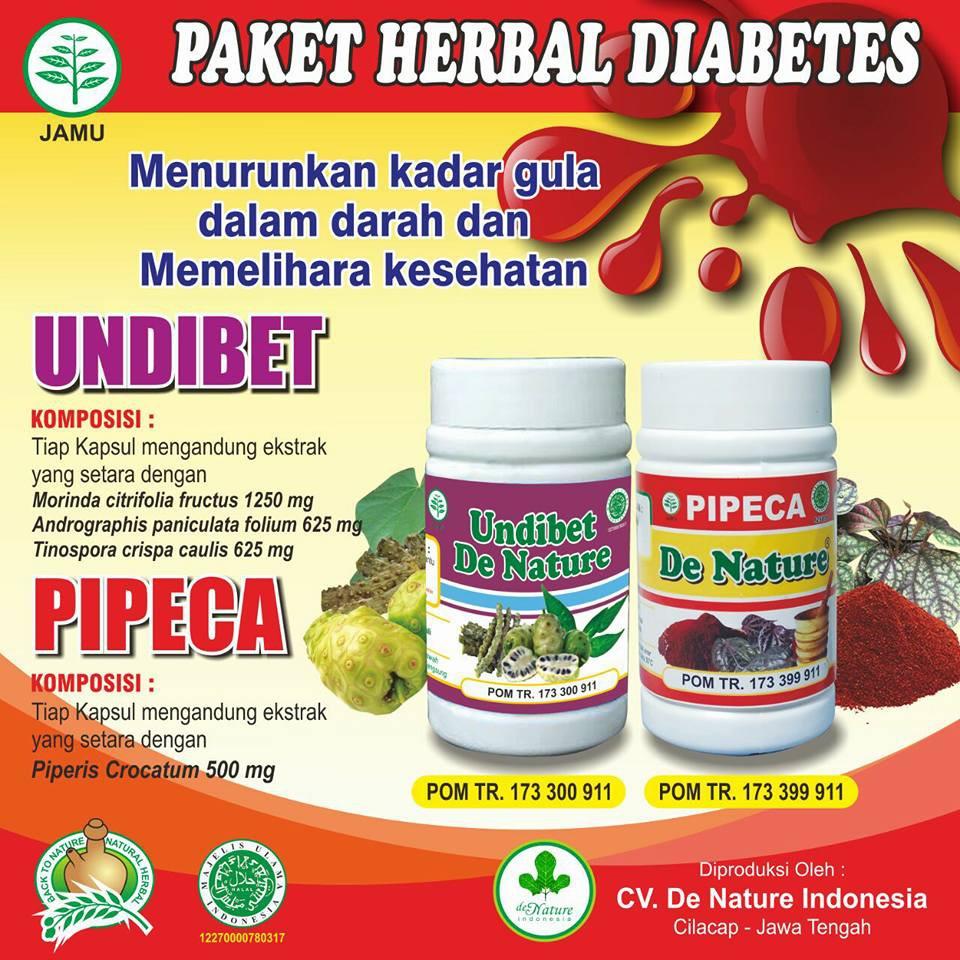pengganti gula pada diabetes insípida