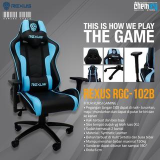 550 Gambar Kursi Gaming Hd HD Terbaru