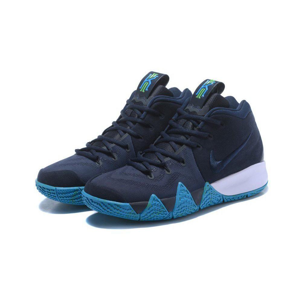 7953c890c ADIDAS NMD R1 Primeknit X PACKER Blue Perfect Kick Original