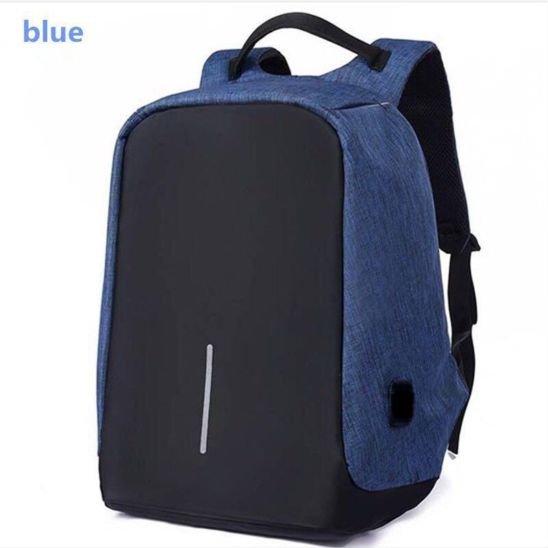 db059a513a Tas Backpack PUMA Apex Original 07375811
